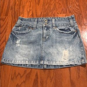 4/$10🎉 American Eagle Skirt